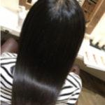 赤ちゃん髪に!*髪質改善トリートメント*