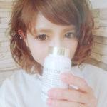 サプリ・☆